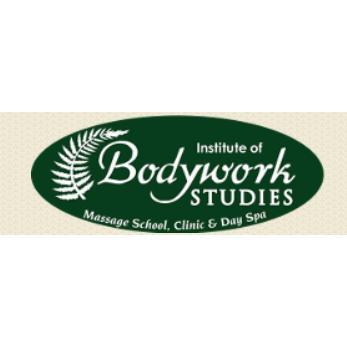 Institute of Bodywork Studies