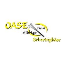 Oase-Online