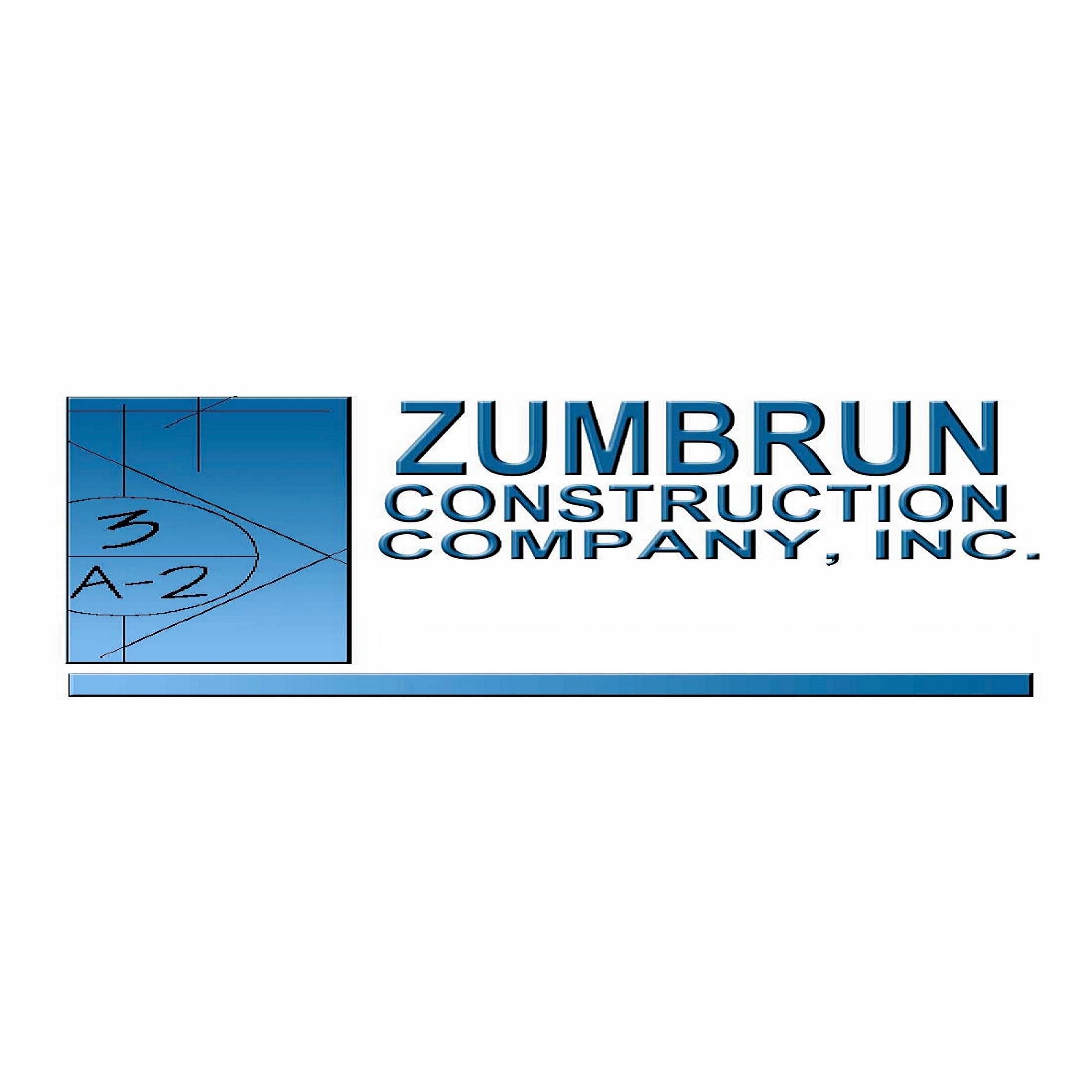 Zumbrun Construction Inc. image 8