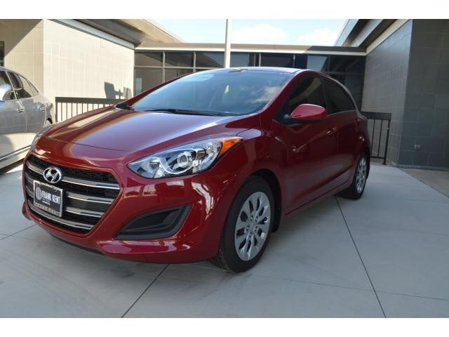 Ford Dealership Waco Tx 2017 2018 2019 Ford Price