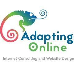 Adapting Online, LLC