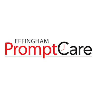 Effingham Prompt Care