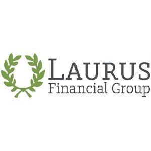 Laurus Financial Group image 5