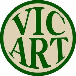 Vic Art Masonry