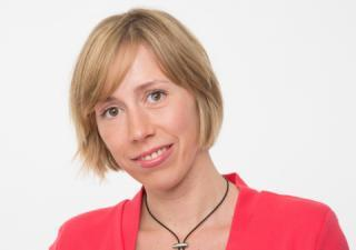 Osteopathie Rose Kruijsen