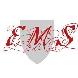 Etkin Management Services LLC