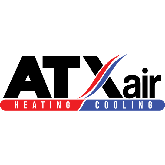 ATX Air Heating & Cooling