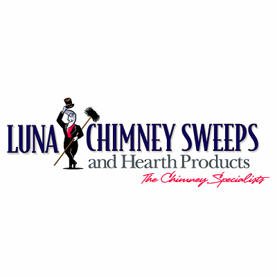 Luna Chimney Sweeps & Hearth Products