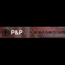 P&P Woodworks image 0