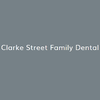 Clarke Street Family Dental