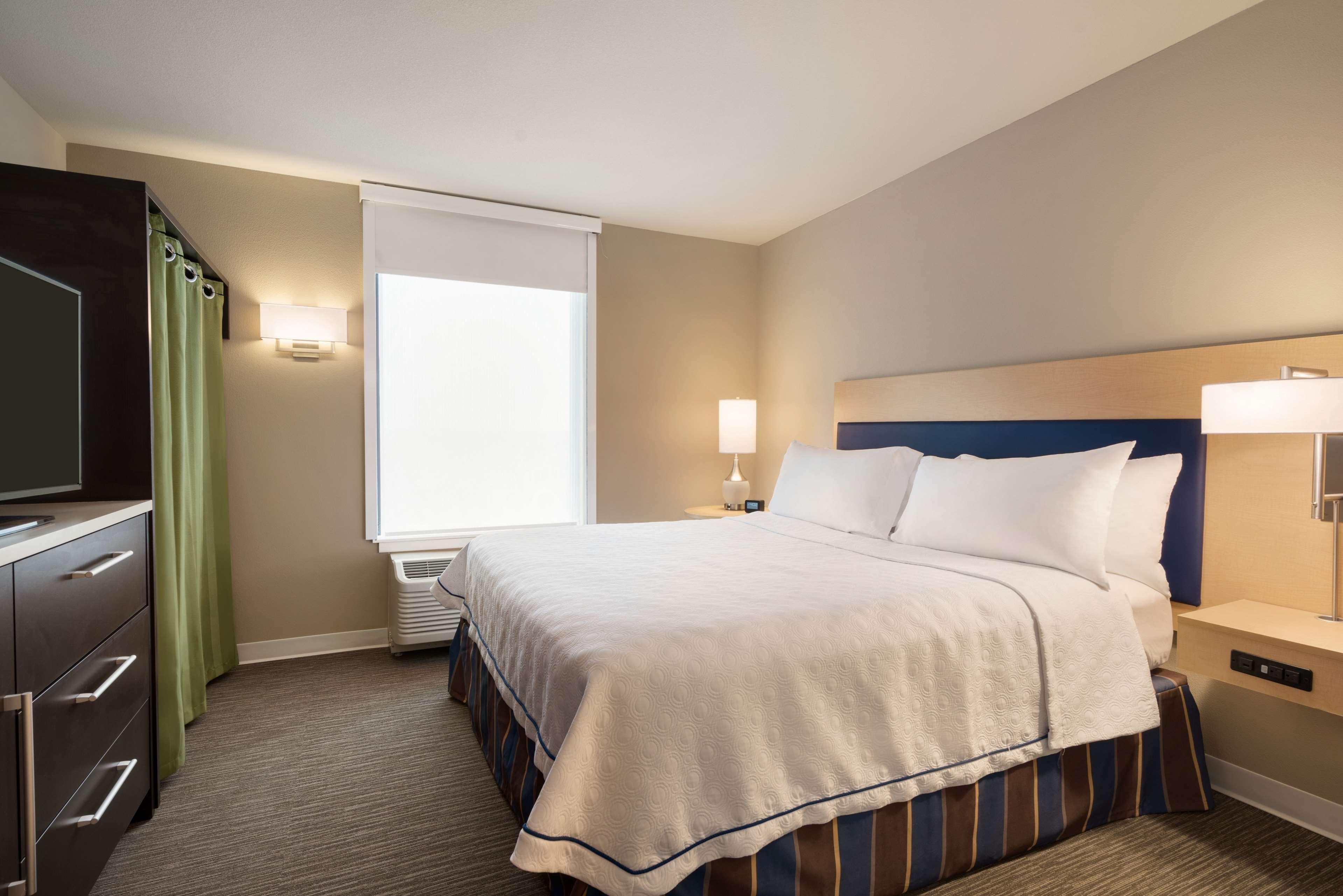 Home2 Suites by Hilton Leavenworth Downtown image 25