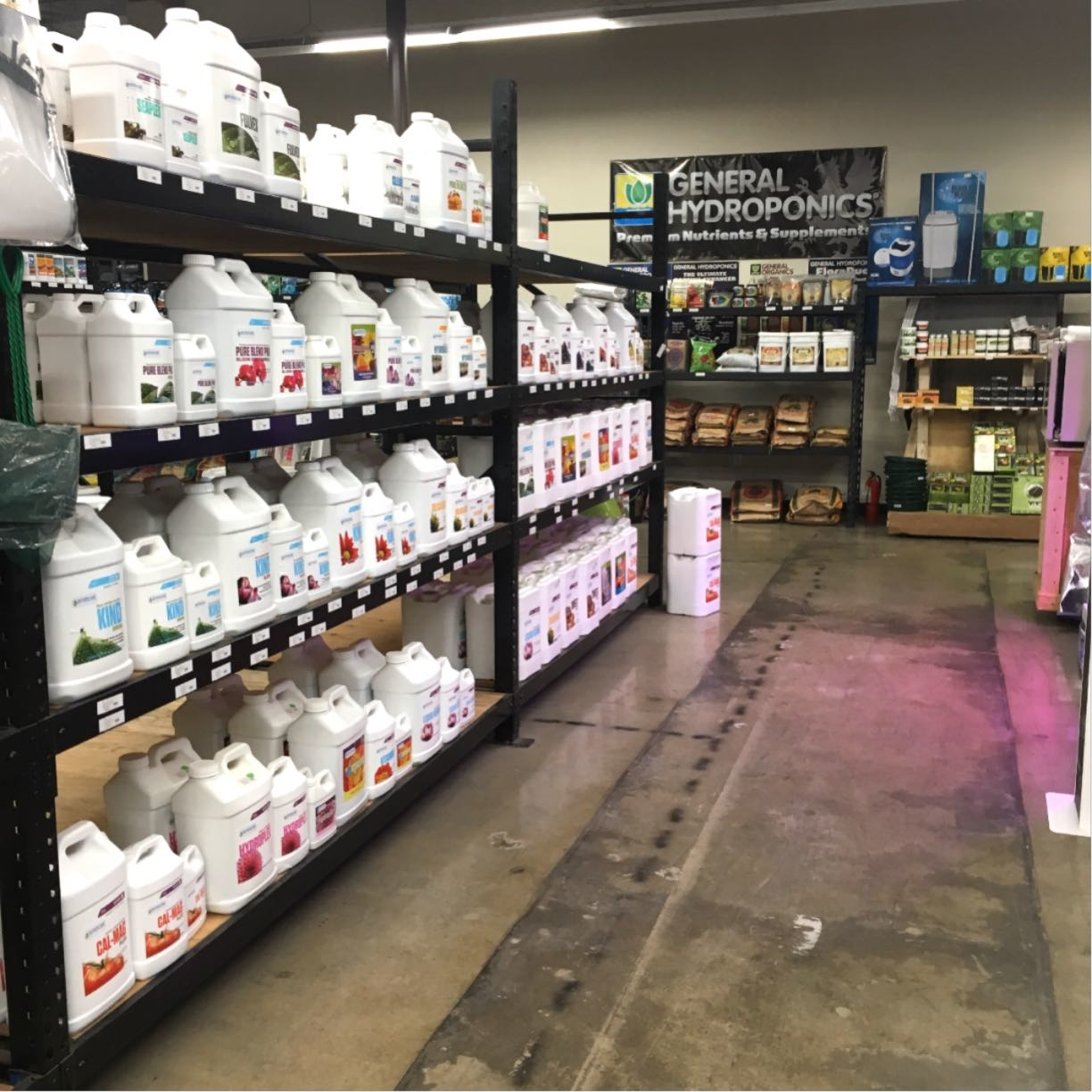 Grower Supply House image 53