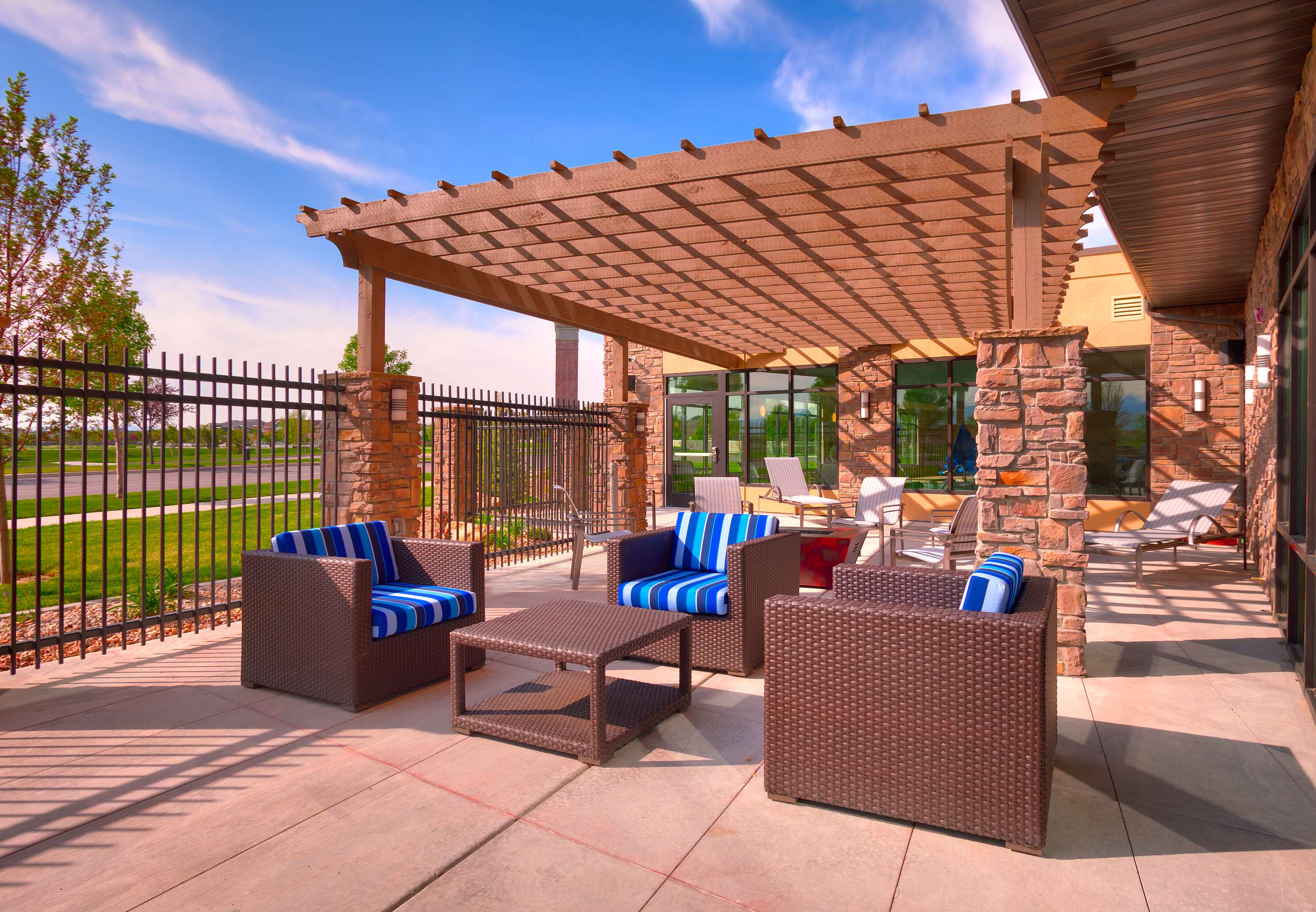 TownePlace Suites by Marriott Salt Lake City-West Valley image 8