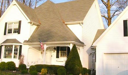 Complete Exterior Design, Inc. image 4