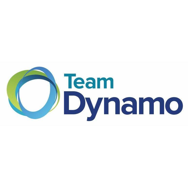 Team Dynamo/Keller Williams Gainesville Realty Partners