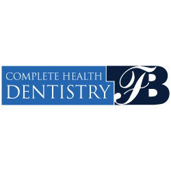 Complete Health Dentistry of Woodland Hills - Woodland Hills, CA - Dentists & Dental Services