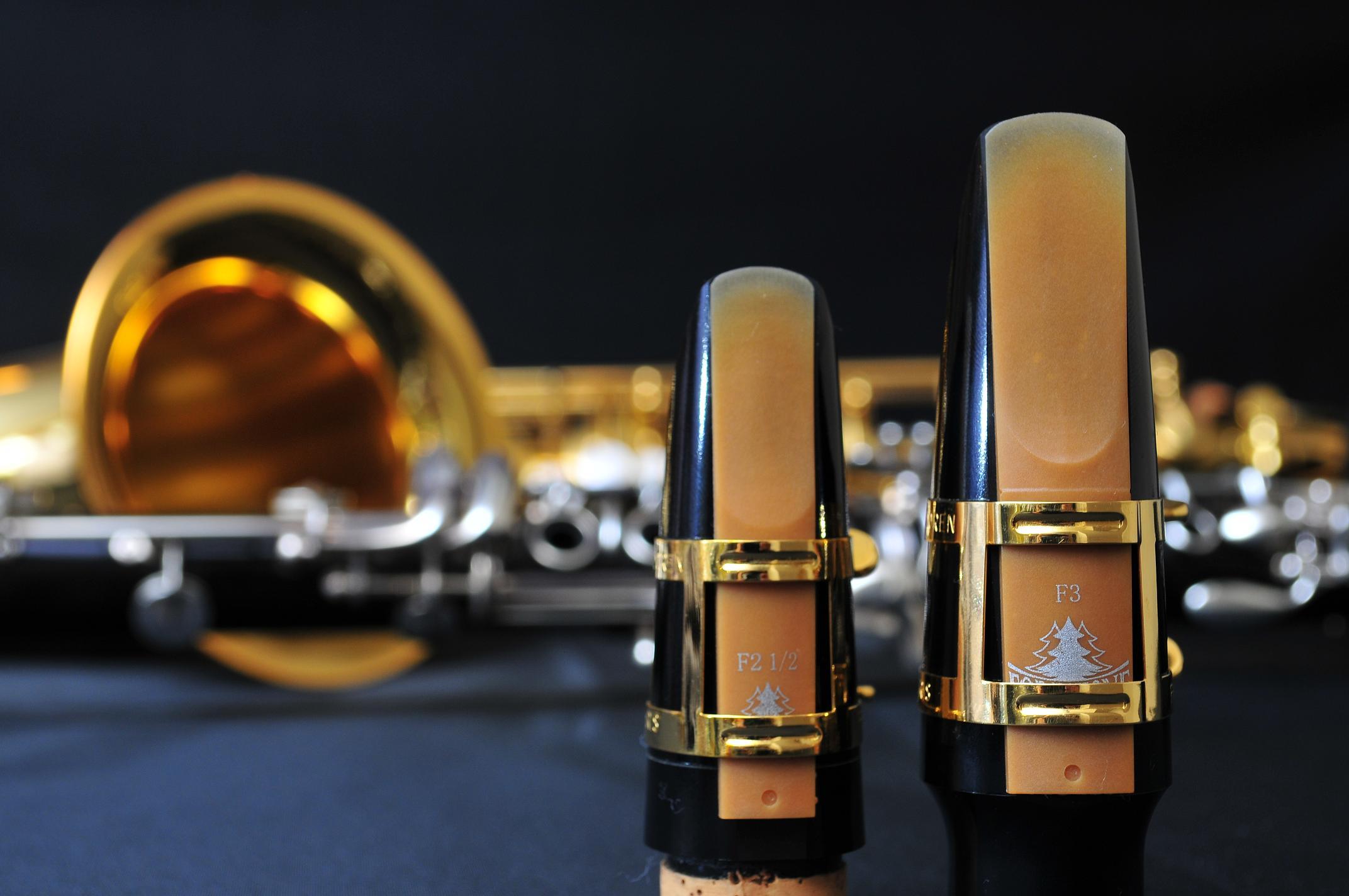 Phil's Band Instrument Repair & Sales image 2