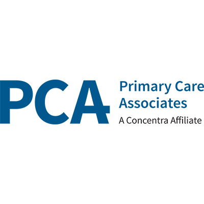 Primary Care Associates image 1
