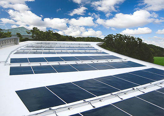 Affordable Roofing & Solar by Simmitri image 3