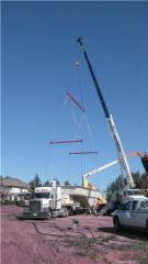 N-Force Crane & Equipment Ltd