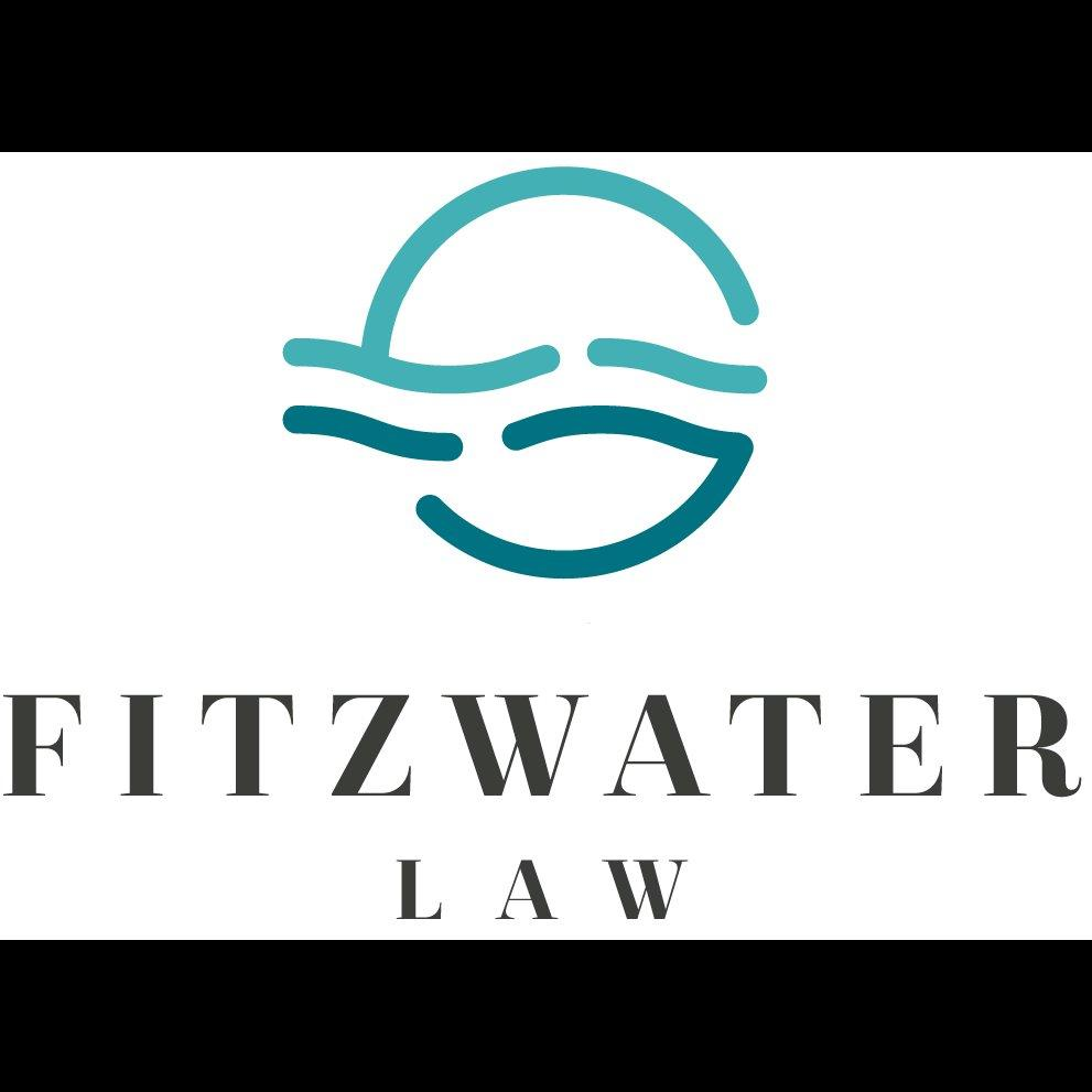 Fitzwater Law
