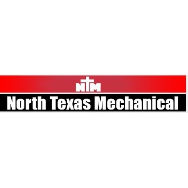 North Texas Mechanical