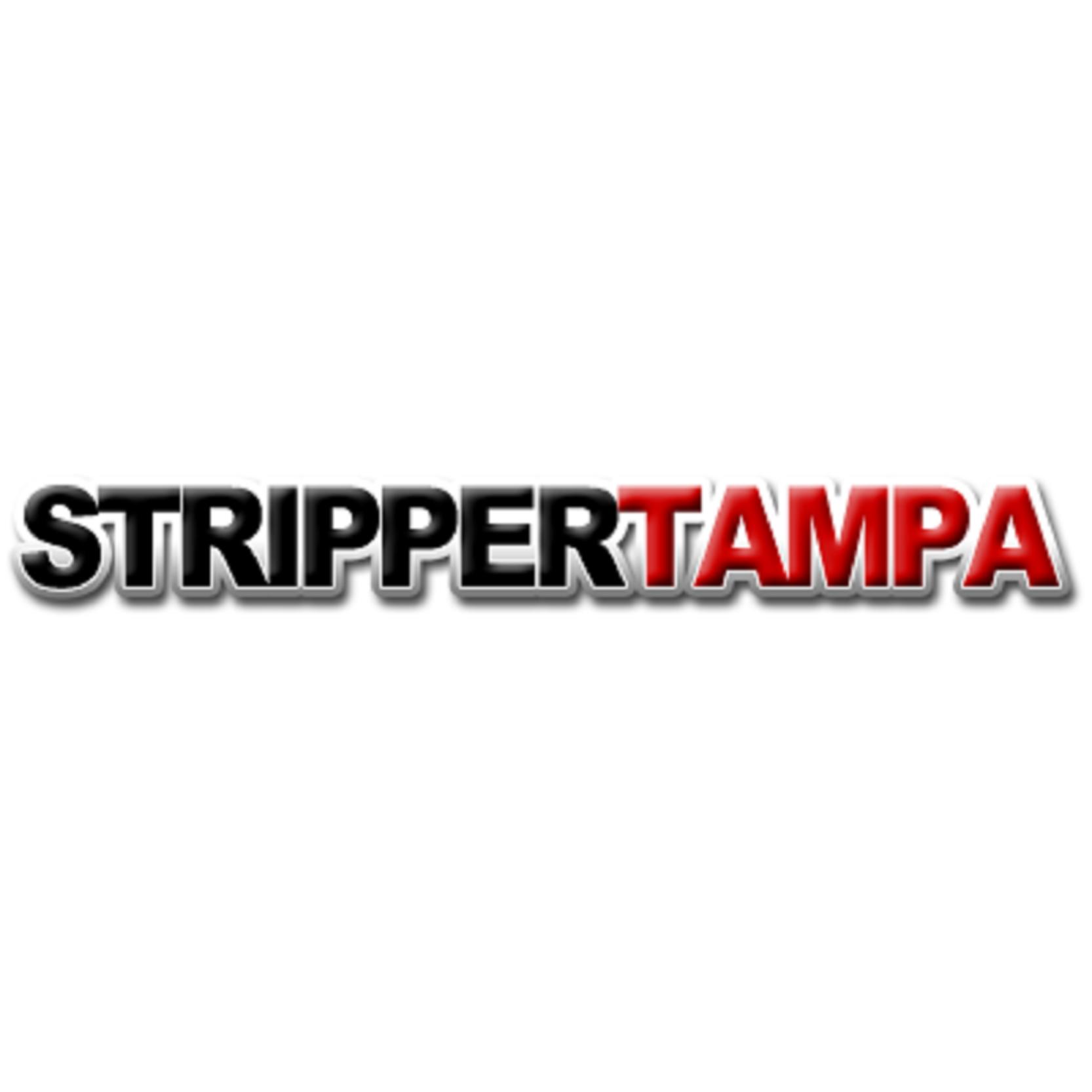 Stripper Tampa image 3