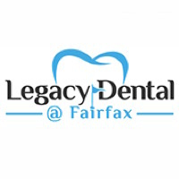 Legacy Dental Group - Edmond, OK 73034 - (405)359-0808 | ShowMeLocal.com