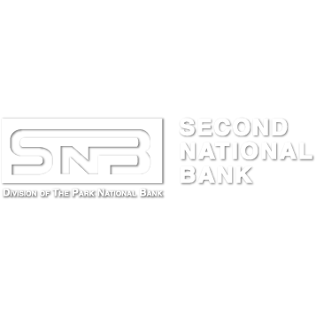 Second National Bank: Third and Walnut Office - Greenville, OH - Banking