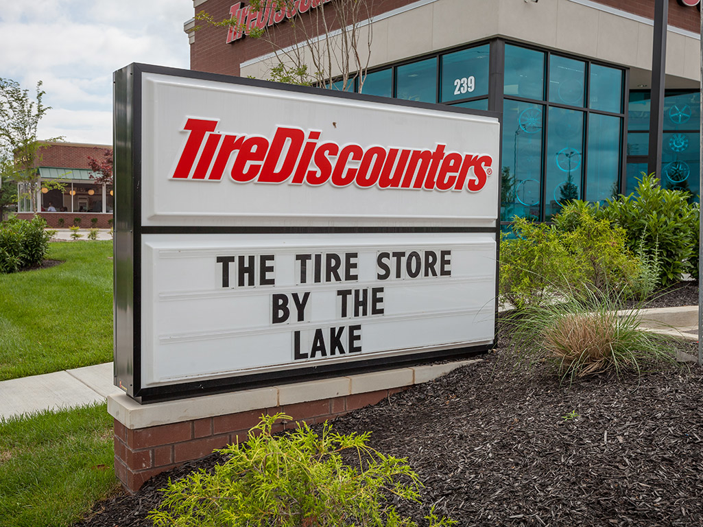 Oil Change Deals Near Me >> Tire Discounters Coupons near me in Hendersonville | 8coupons