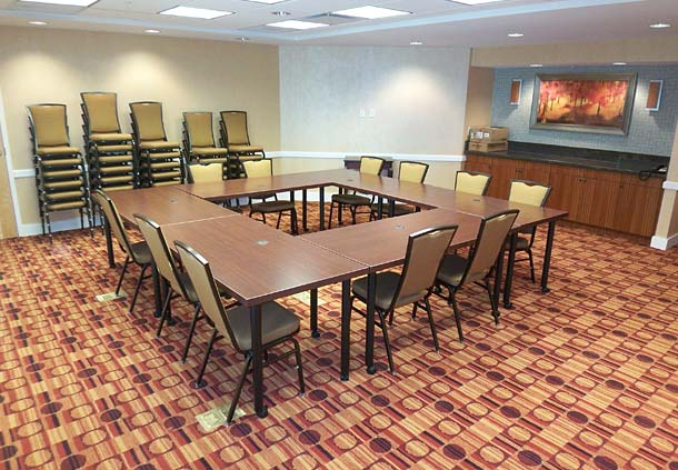 Residence Inn by Marriott North Conway image 11