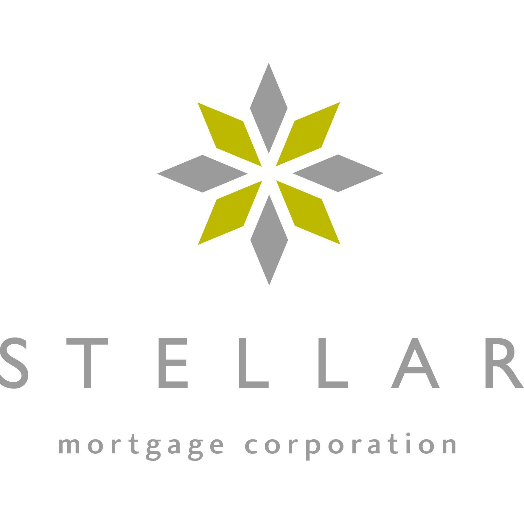 STELLAR mortgage corporation