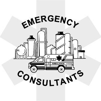 Emergency Consultants Inc.