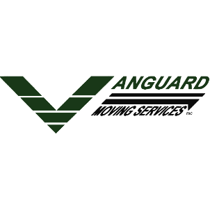 Vanguard Moving Services In Hyannis Ma 02601 Citysearch