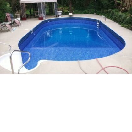 Lazy Day Pool and Spa, Inc. image 75