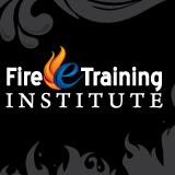 Fire eTraining Institute