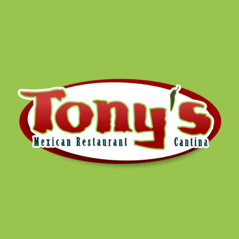 Tony's Mexican Restaurant