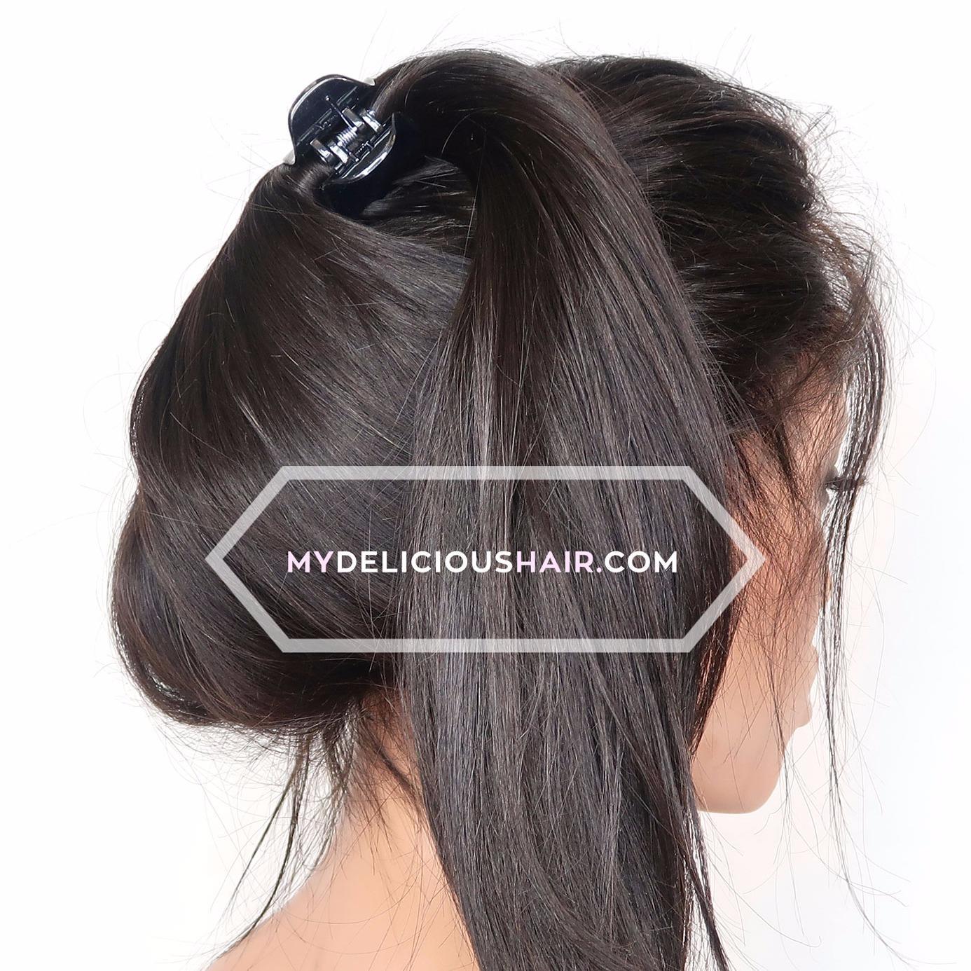 Shop Lace Wigs image 6