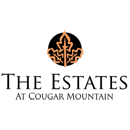 The Estates at Cougar Mountain - Issaquah, WA - Apartments