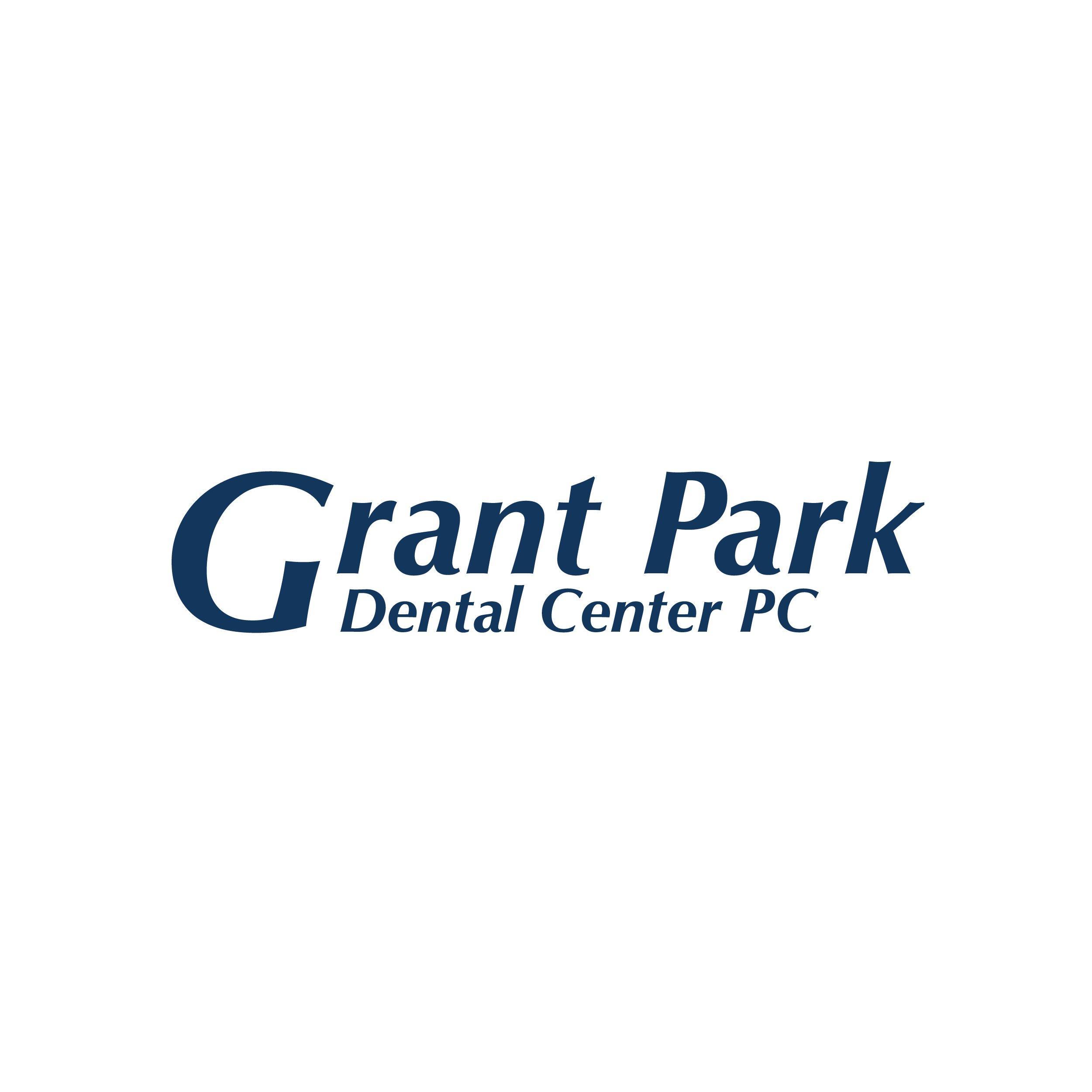 Grant Park Dental Group PC