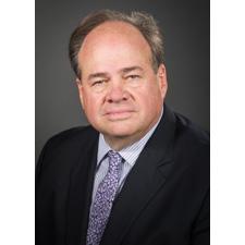 Thomas Paul Bradley, MD