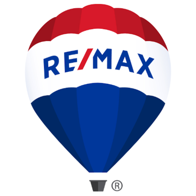 Beverly St George - RE/MAX Metro Associates