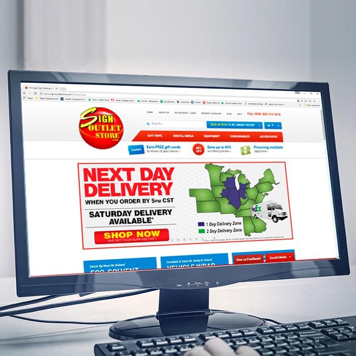 Tag Marketing Brookfield image 7