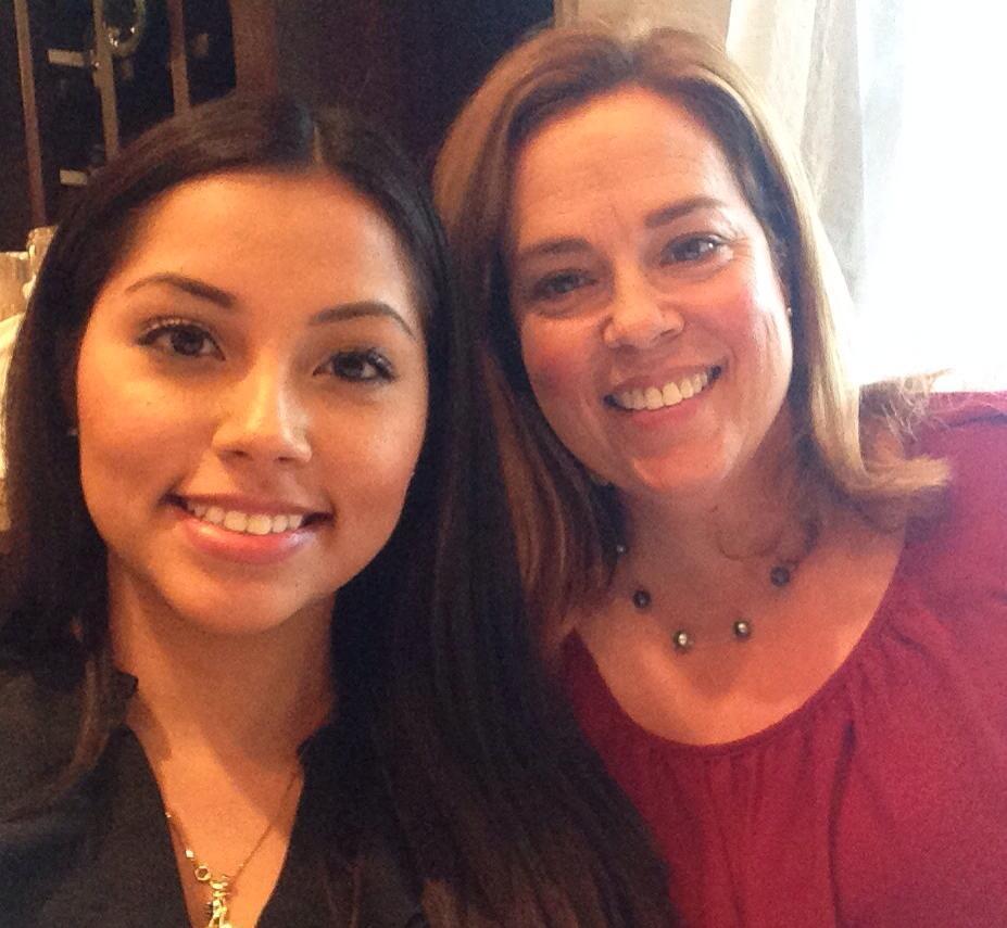 Michelle Priestman Desjardins: Allstate Insurance image 17