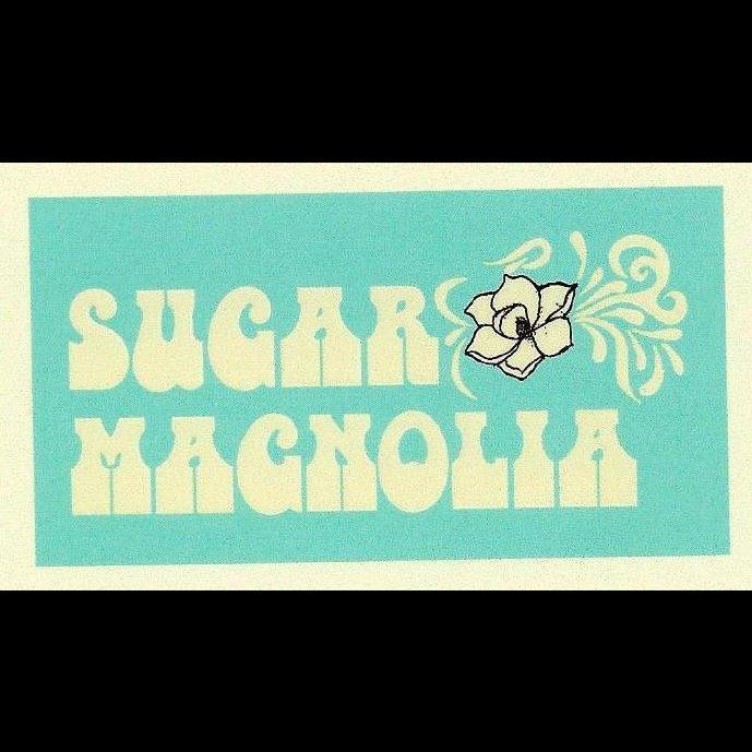 Sugar Magnolia image 4