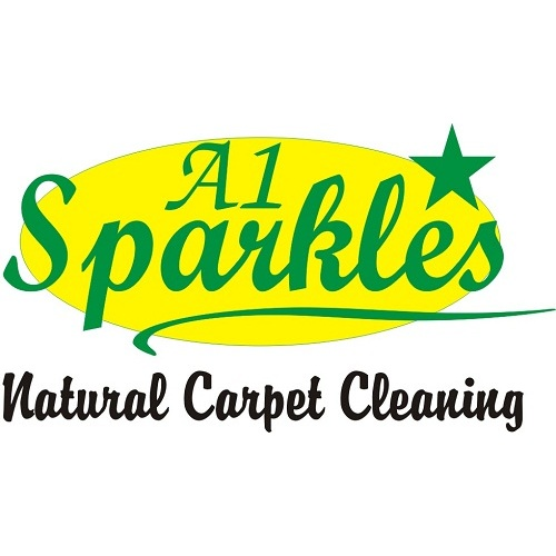 A1 Sparkles Cleaning - Bridgeport, PA - Carpet & Upholstery Cleaning