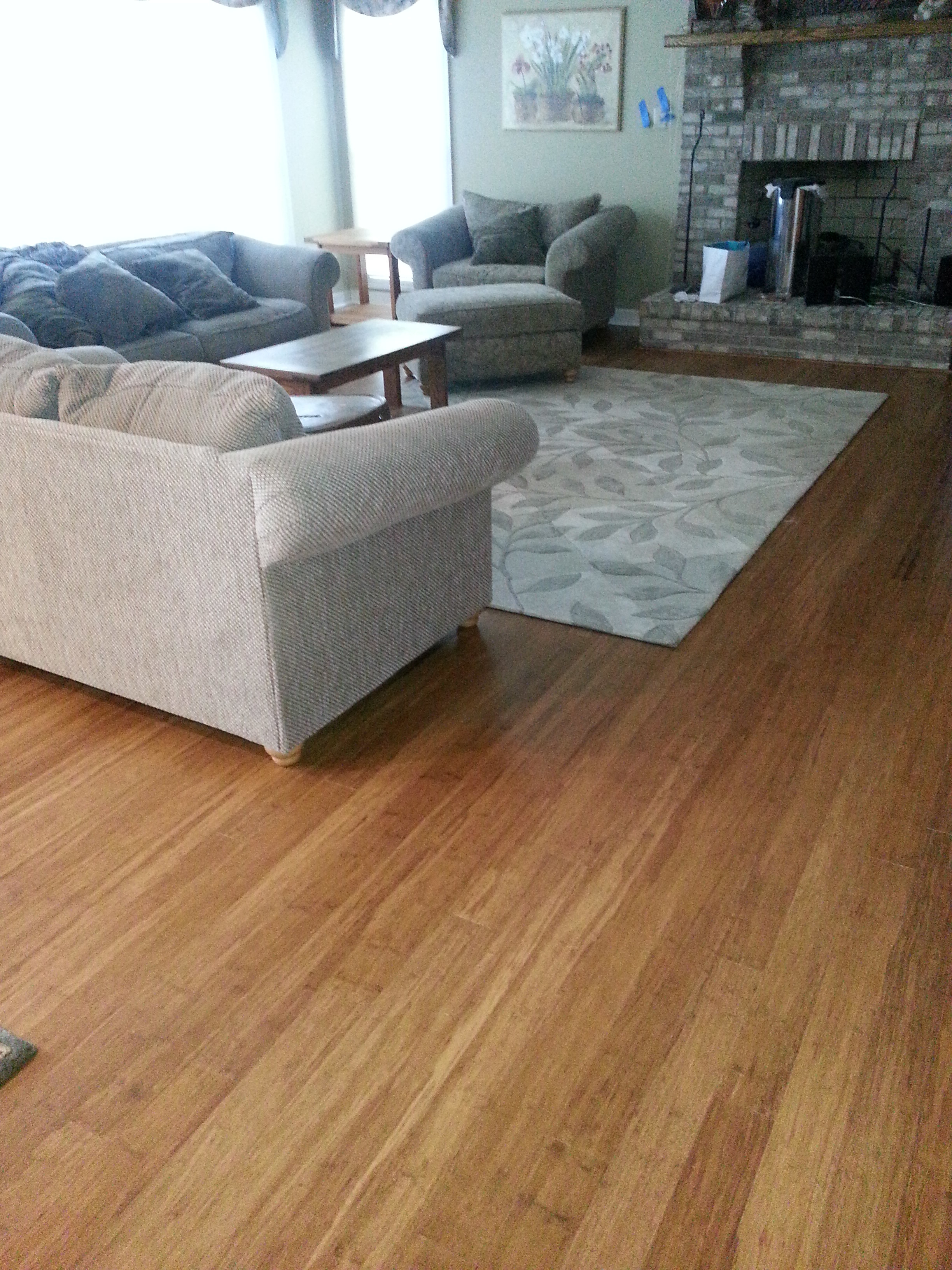Floorgem services inc columbia md business profile for Flooring columbia md