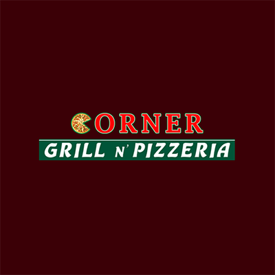 Corner Grill N Pizzeria