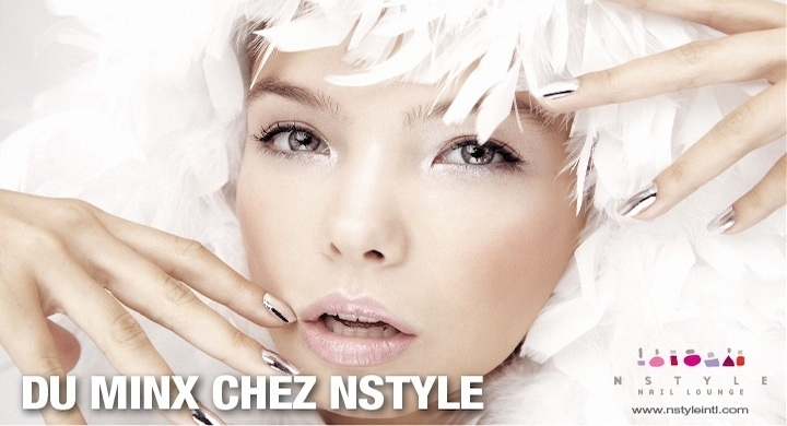NStyle Beauty Lounge in Montréal