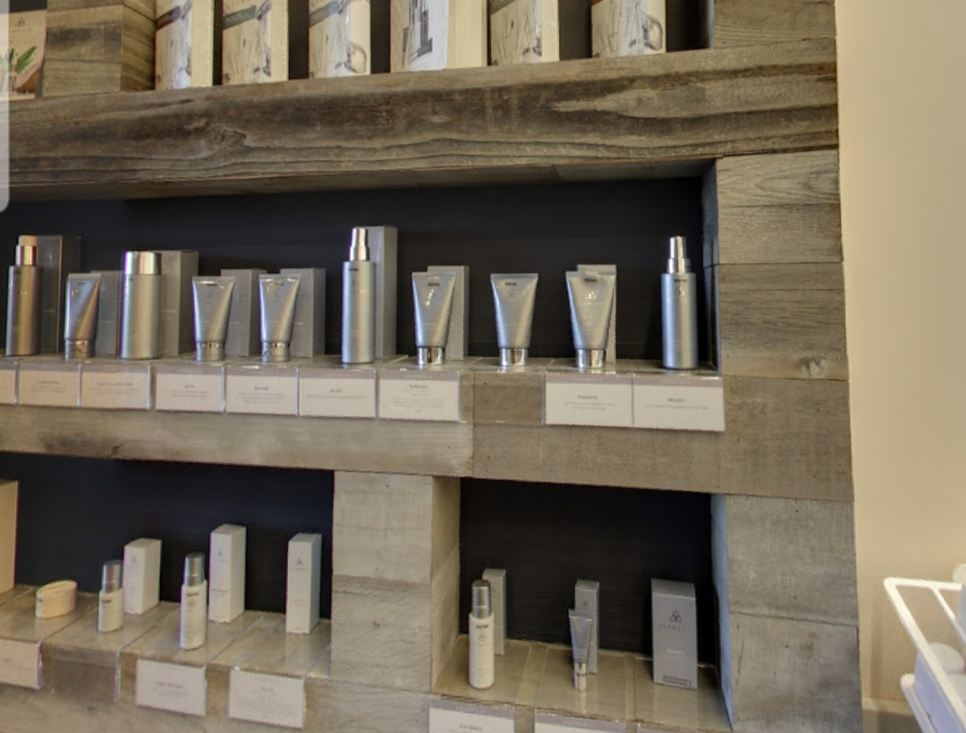 BIBO Salon image 3